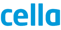 Cella Energy Limited (In Administration)