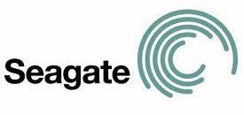 Seagate 16