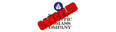 Scotia Atlantic Biomass Company Limited - Cancelled