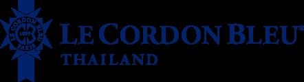 Cordon Bleu #2