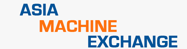 Asia Machine Exchange