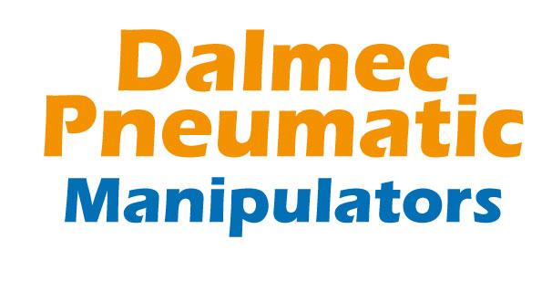 Dalmec Manipulators Singapore
