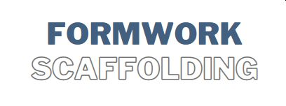 Formwork & Scaffolding
