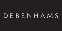 Debenhams Artwork