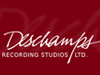 Deschamps Recording Studio