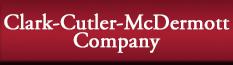 Clark Cutler McDermott Company