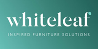 Whiteleaf Furniture Limited – In Administration