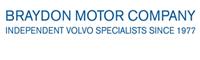 Braydon Motor Company