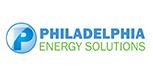 Philadelphia Energy Solutions- Sale #3 (Warehouse)
