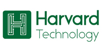 Harvard Technology Limited