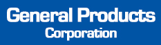 General Products Corporation