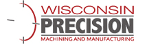 Wisconsin Precision Machining