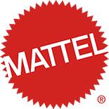 Mattel - Sale #3