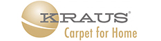 Kraus Carpet Inc.