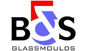 B&S Glassmoulds - Netherlands