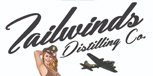 Tailwinds Distilling - Plainfield, IL