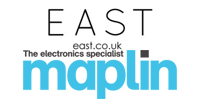 Maplin Electronics Limited
