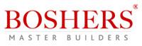 Boshers (Cholsey) Ltd