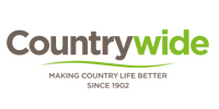 Countrywide Farmers Ltd