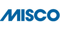 Misco UK Limited Wellingborough