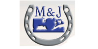 M and J Haulage Limited