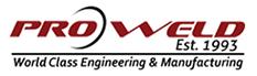 Pro-Weld, LLC