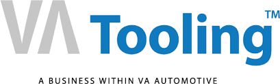 VA Automotive