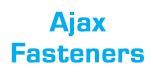 Ajax Fasteners