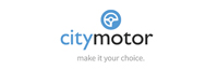 City Motor Holdings Limited
