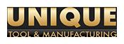 Unique Tool & Manufacturing