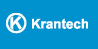 Krantech Holdings Limited