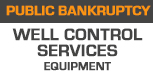 Wright's Well Control Services