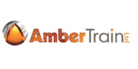 Amber Train Limited