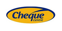 Cheque Centres Limited