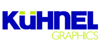Kuhnel Graphics Limited