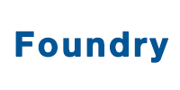 Bonds Foundry Ltd and Bonds Precision Casting Ltd