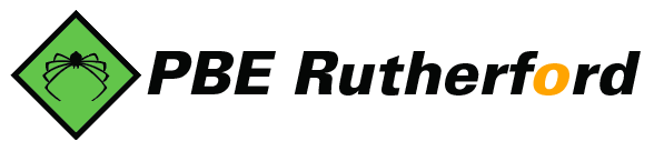 PBE/Rutherford Global Power