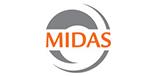 Midas Utilities - FL & OK