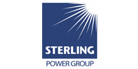 Sterling Power Group Limited