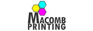 Macomb Printing