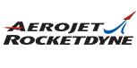 Aerojet Rocketdyne - Rancho Cordova, CA - Webcast