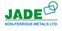 Jade Non Ferrous Metals Limited