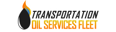 Transport & Oil Services Fleet