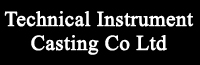 Technical Instrument Casting Co Ltd
