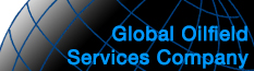 Global Oilfield Services Company