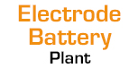 Leading Manufacturer Of Automotive Batteries