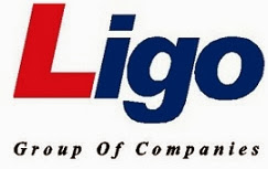 The Ligo Group of Companies