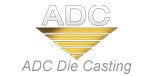 ADC Die Casting