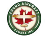 Found Aircraft Canada Inc.