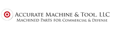 Accurate Machine & Tool, LLC